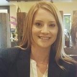 Elyssa G. - Seeking Work in Saint Louis