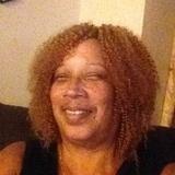 Gloria H. - Seeking Work in Tucker