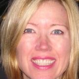 Janis F. - Seeking Work in Sunnyvale