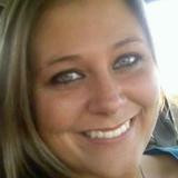 Diane B. - Seeking Work in Jonesboro