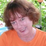 Susan L. - Seeking Work in Tonawanda