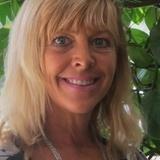 Rebecca R. - Seeking Work in Sarasota