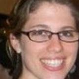 Lauren W. - Seeking Work in Astoria
