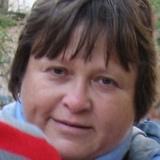 Libuse Z. - Seeking Work in Kissimmee