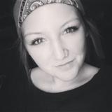 Elise W. - Seeking Work in Buffalo