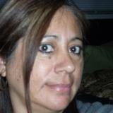 Virginia J. - Seeking Work in Colton