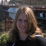 Rebecca G. - Seeking Work in Burlingame