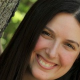 Beth F. - Seeking Work in Windham