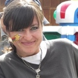 Heather H. - Seeking Work in West Jordan