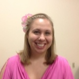 Jessica B. - Seeking Work in Westerville