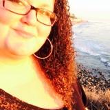 Alissa B. - Seeking Work in Westfield