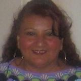 Cristina  M. - Seeking Work in Kearny
