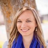 Keri L. - Seeking Work in Whittier