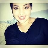 Olivia C. - Seeking Work in El Cajon