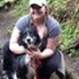 Lindsey K. - Seeking Work in Woodinville