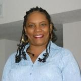 Rosetta T. - Seeking Work in Hollywood