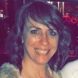 Joan D. - Seeking Work in Lubbock