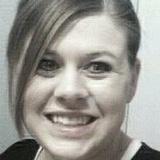 Chelsey W. - Seeking Work in Fontana