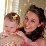 Lindsay M. - Seeking Work in Spartanburg
