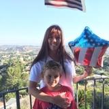 Michelle A. - Seeking Work in Granada Hills