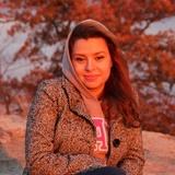 Mariluz R. - Seeking Work in Englewood