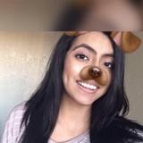 Alejandra U. - Seeking Work in Sparks