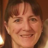 Cheryl C. - Seeking Work in Gaithersburg