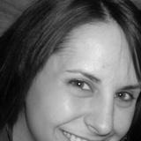 Whitney N. - Seeking Work in Wausau