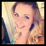 Kayla S. - Seeking Work in Auburn
