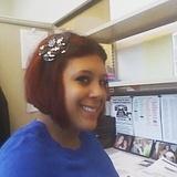 Briana P. - Seeking Work in Westerville