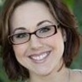 Jennifer F. - Seeking Work in San Ramon