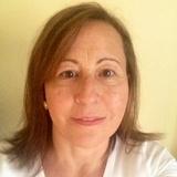 Consuelo R. - Seeking Work in Vienna