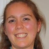 Samantha S. - Seeking Work in Worcester