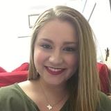 Maddy R. - Seeking Work in Fort Worth