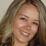 Rachelle B. - Seeking Work in Roseville