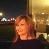 Gretchen A. - Seeking Work in Slidell