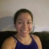 Lilian P. - Seeking Work in Norwalk