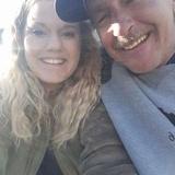 The Moore Family - Hiring in Spokane