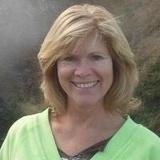Rebecca W. - Seeking Work in Deltona