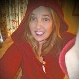 Melissa  D. - Seeking Work in Crofton