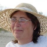 Mae R. - Seeking Work in Norwalk