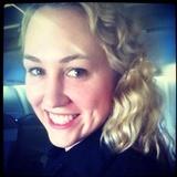 Olivia B. - Seeking Work in Dayton