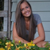Amber D. - Seeking Work in Arlington