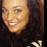 Megan W. - Seeking Work in Mishawaka