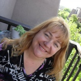 Shirley H. - Seeking Work in Pueblo