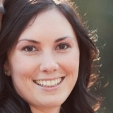 Erin D. - Seeking Work in Corona