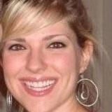 Rachelle A. - Seeking Work in San Ramon