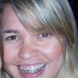 Polyana M. - Seeking Work in Worcester
