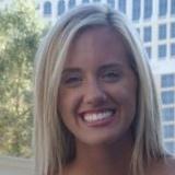 Jessica T. - Seeking Work in San Diego