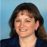 Judy H. - Seeking Work in Norwalk